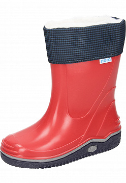 Snowboot Paolo - 4
