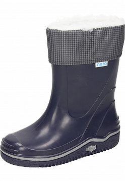 Snowboot Paolo - 5