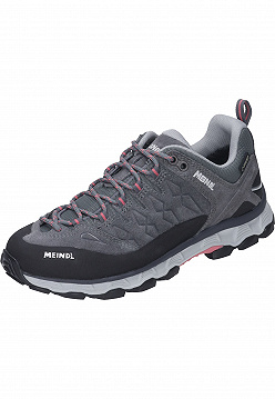 Lite Trail Lady GTX® - 9