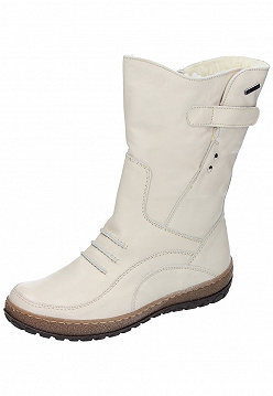 D.-Stiefel - offwhite (81)